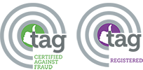 tag certification