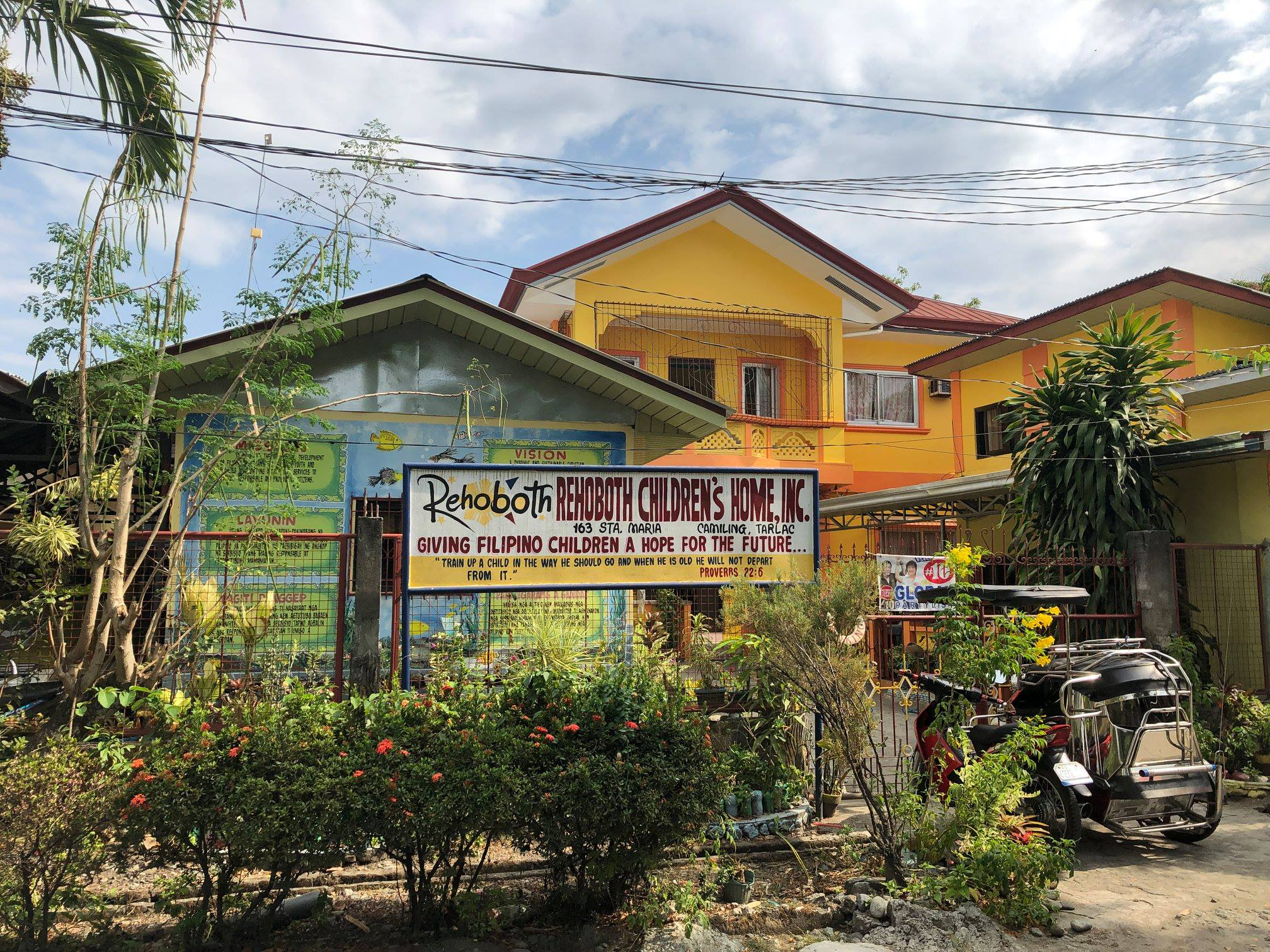 rehoboth-childrens-home-philippines-omg