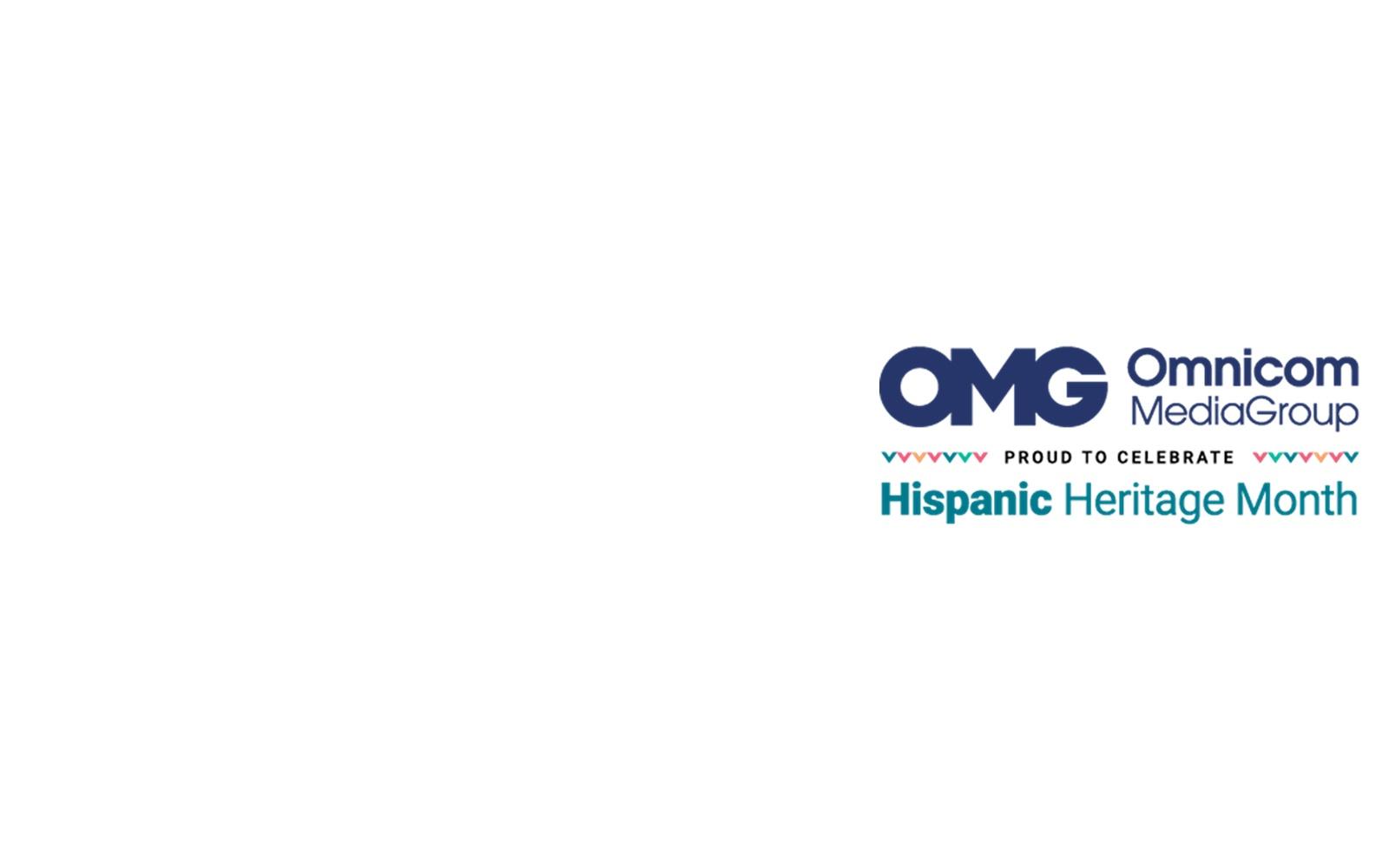 OMG's Celebration of Hispanic Heritage Month 2020